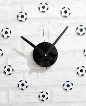Đồng hồ quả bóng