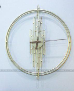 đồng hồ tròn (65*72)