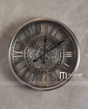 Đồng hồ Kensington